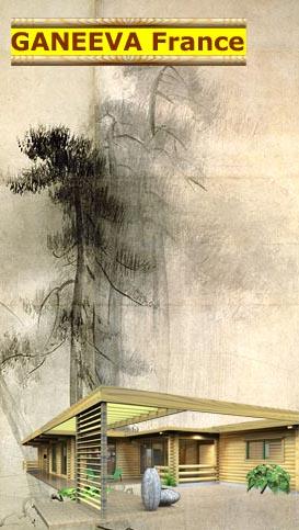 maison cindy. Black Bedroom Furniture Sets. Home Design Ideas
